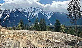 7510 Pebble Creek Drive, Pemberton, BC, V0N 2L3