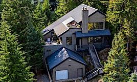 3226 Juniper Place, Whistler, BC, V8E 0B8