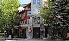 448-4314 Main Street, Whistler, BC, V8E 1A8