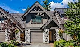 23-4700 Glacier Drive, Whistler, BC, V0N 1B4