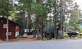 8521 Drifter Way, Whistler, BC, V8E 0G2