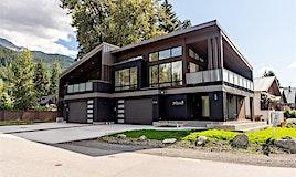 2126 Lake Placid Road, Whistler, BC, V8E 0B2