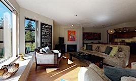 126-3309 Ptarmigan Place, Whistler, BC, V8E 0V6