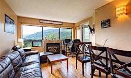 310-2221 Gondola Way, Whistler, BC, V8E 0M8