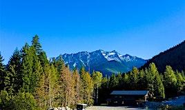 1304 Eagle Drive, Pemberton, BC, V0N 2L0