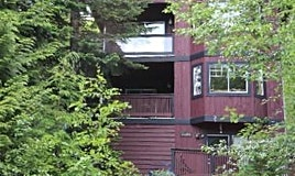 2304 Brandywine Way, Whistler, BC, V8E 0A8