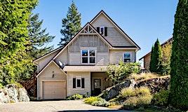1747 Pinewood Drive, Pemberton, BC, V0N 2L3