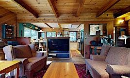 8361 Rainbow Drive, Whistler, BC, V8E 0G1