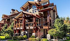 38-7124 Nancy Greene Drive, Whistler, BC, V8E 0W9