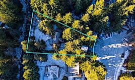 8248 Woodland Place, Whistler, BC, V8E 0G3