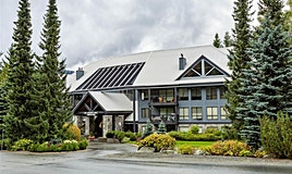 208-4821 Spearhead Drive, Whistler, BC, V8E 1E8
