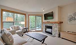 445-4800 Spearhead Drive, Whistler, BC, V8E 1G1