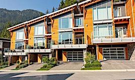 33-8400 Ashleigh Mcivor Drive, Whistler, BC, V8E 1L8