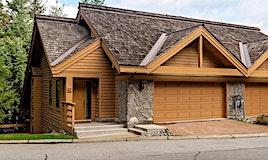 41-4150 Tantalus Drive, Whistler, BC, V8E 0K1