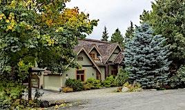 3012 Alpine Crescent, Whistler, BC, V8E 0B8