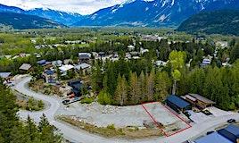 1317 Eagle Drive, Pemberton, BC, V0N 2L0