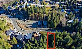 1318 Eagle Drive, Pemberton, BC, V0N 2L0