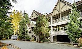104-3300 Ptarmigan Place, Whistler, BC, V8E 0V5
