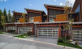 28-8400 Ashleigh Mcivor Drive, Whistler, BC, V8E 1L8