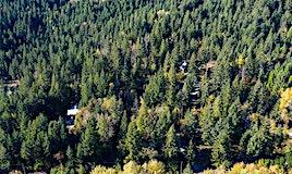 1721 Reid Road, Pemberton, BC, V0N 2K0