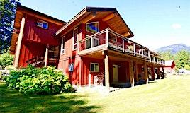 7733 Owl Ridge Road, Pemberton, BC, V0N 2K0