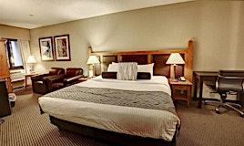 102-4220 Gateway Drive, Whistler, BC, V7E 0Z7