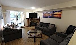 23-4375 Northlands Boulevard, Whistler, BC, V0N 1B4