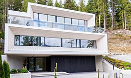 5597 Alta Lake Road, Whistler, BC, V8E 0C3