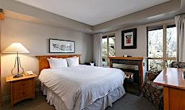 522-4295 Blackcomb Way, Whistler, BC, V8E 0X2