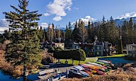 405-6850 Crabapple Drive, Whistler, BC, V8E 0C2
