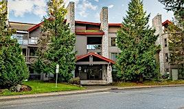 225-3309 Ptarmigan, Whistler, BC, V8E 0V6