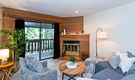 7-8082 Timber Lane, Whistler, BC, V0N 1B8