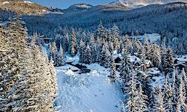 2928 Big Timber Court, Whistler, BC, V8E 0L8