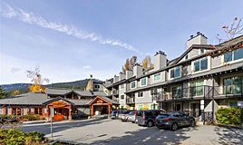 210-2021 Karen Crescent, Whistler, BC, V8E 0H1