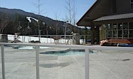 413-4800 Spearhead Drive, Whistler, BC, V8E 1G1