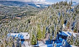 2938 Heritage Peaks Trail, Whistler, BC, V8E 0L6