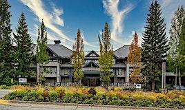 322-4573 Chateau Boulevard, Whistler, BC, V0N 1B4