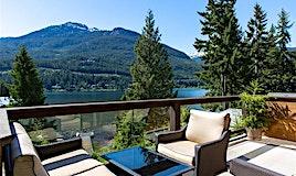 3300 Archibald Way, Whistler, BC, V8E 0B8
