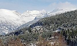 2214 Brandywine Way, Whistler, BC, V0N 1B2