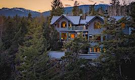 9329 Autumn Place, Whistler, BC, V0N 1B9