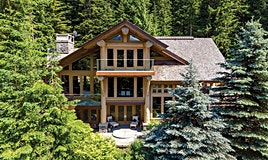 4673 Blackcomb Way, Whistler, BC, V8E 0Z3