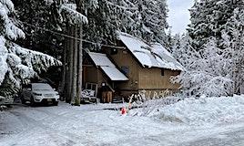 9400 Emerald Drive, Whistler, BC, V8E 0G5