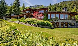 5476 Stonebridge Place, Whistler, BC, V8E 0V9