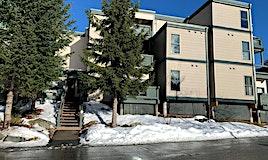 D101-1400 Alta Lake Road, Whistler, BC, V8E 0G9