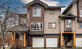 5-7400 Arbutus Street, Pemberton, BC, V0N 2L1
