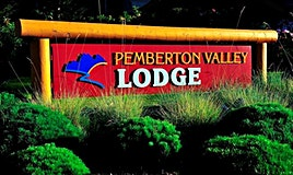 302-1490 Portage, Pemberton, BC, V0N 2L1