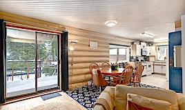 9221 Pinetree Lane, Whistler, BC, V8E 0G5
