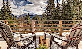 9344 Emerald Drive, Whistler, BC, V8E 0G5