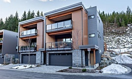 8-1350 Cloudburst Drive, Whistler, BC, V8E 1N6