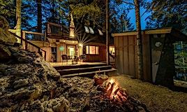 9237 Pinetree Lane, Whistler, BC, V8E 0G5